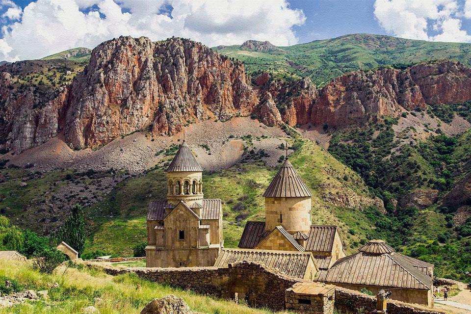 religiya-v-armeni.jpg